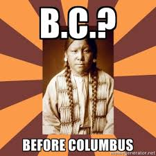 LOL funny meme funny meme native american indian native cheyenne ... via Relatably.com