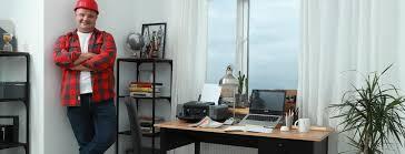 Как организовать рабочее место — советы в Журнале Маркета