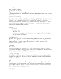 student resume examples first job student to inspire you how make cover letter student resume examples first job student to inspire you how make the beststudent first