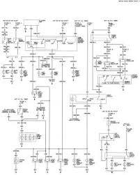 1994 isuzu amigo wiring diagram 1994 wiring diagrams online isuzu diesel wiring diagram nodasystech