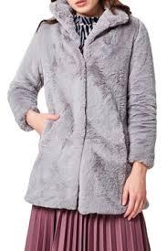 Женские пальто и <b>полупальто BGN</b> (БГН) - купить в интернет ...