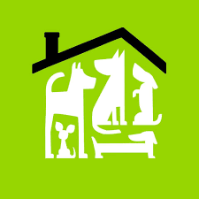 The <b>Dog Patch</b> - 9,990 Photos - 284 Reviews - Pet Groomer - 645 ...