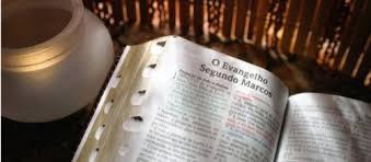 Resultado de imagen para biblia reina valera
