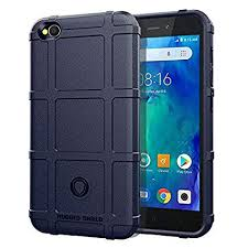 LGYD Shockproof <b>Rugged Shield</b> Full Coverage Protective <b>Silicone</b> ...