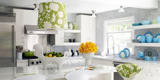 kitchen light 50 best lighting ideas best lighting for art studio