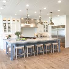 kitchen island seating photos ideas nice open and airy kitchen our counter and floors are similar colors w