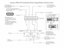 2000 vw jetta relay diagram 2000 image wiring diagram vw touareg abs wiring diagram images on 2000 vw jetta relay diagram