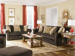 White Chairs For Living Room Living Room Area Rug Placement White Bedding Rattan Chairs White