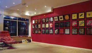 Art Vinyl