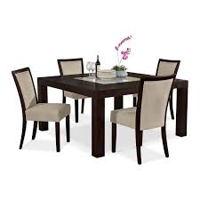 City Furniture Dining Room Value City Furniture Dining Room Is Also A Kind Of Dining Room