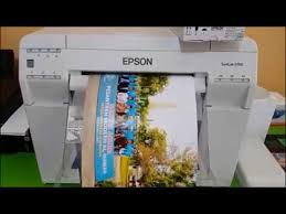 Epson Japanese Kozo Paper Thin - How to Make Drum Tight Frame ...