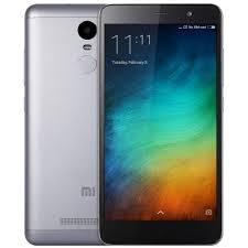XIAOMI Redmi Note 3 Pro 5.5 inch 4G Phablet-240.90 Online ...