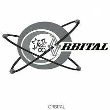 Podcast Orbital
