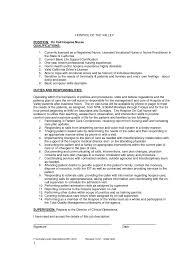 Resume For Doctors  how to write resume cv  how to write resume     Resume Maker  Create professional resumes online for free Sample     Lvn Cover Letter  cover letter samples nursing best registered       example of
