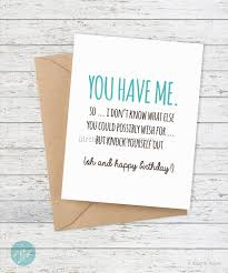 funny dad birthday cards best birthday resource gallery birthday imprecate message for dad will not be a very simple activity to do that you must maintain it in thoughts that you re writing to your father
