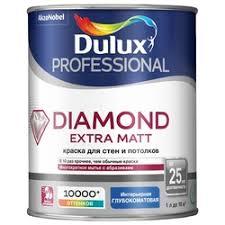 Купить строительные <b>краски dulux</b> в интернет-магазине на ...