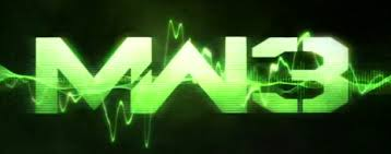 Call of Duty: Modern Warfare 3 will have dedicated servers   PC ...