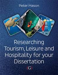 Dissertation Hospitality In Researching Tourism Writing     years after essay writer