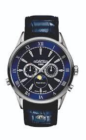 <b>Мужские часы Roamer</b>, купить по выгодной цене