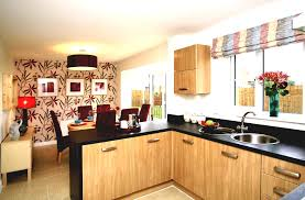home office decorating office designing an office space at home home office interiors home office best office interiors