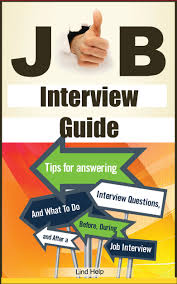 cheap entry level job interview entry level job interview job interview guide tips for answering interview questions and what to do before