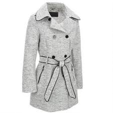 View All Women's <b>Clearance</b> - Wilsons Leather | Puffy jacket ...