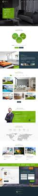 best images about web design real estate real tyche properties single property real estate html template