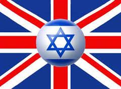 Resultado de imagem para Anglo-zionist Emperor