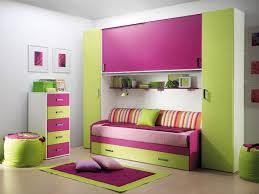 kids bedroom furniture designs charmingly furniture ideas for inspiring prettify kid bedrooms amusing kids bedroom amusing quality bedroom furniture design