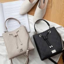 VENOF 2019 split leather handbags for <b>women fashion exquisite</b> ...