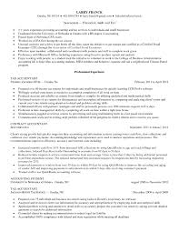 cover letter staff accountant resume sample staff accountant cover letter accounting resumes examples qhtypm sle resume for accountantsstaff accountant resume sample extra medium size