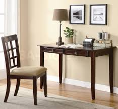 home office sets home office furniture cherry finished