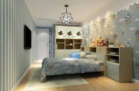 zones bedroom wallpaper: kids wallpaper  kids wallpaper