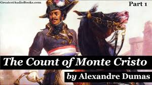 THE COUNT OF <b>MONTE</b> CRISTO - FULL AudioBook by <b>Alexandre</b> ...