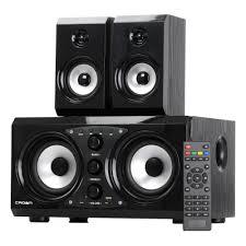 Компьютерная акустика <b>CROWN</b> MICRO <b>CMBS</b>-<b>620</b> — купить в ...