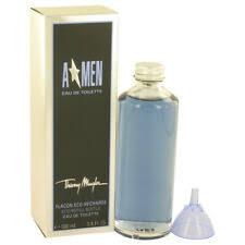Thierry <b>Mugler</b> Spray Eau de Toilette for <b>Men</b> for sale | eBay