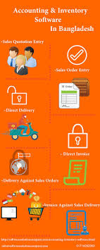 best ideas about inventory management software flic kr p sbdtqh accounting inventory management