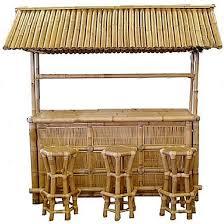 building bamboo furniture building bamboo furniture