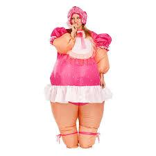 Elastic bodysuit with suspenders cover adult <b>cosplay</b> masquerade ...