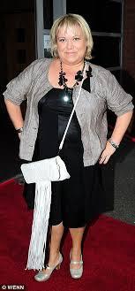 Tina Malone weight loss: Shameless star shows off slim figure ... via Relatably.com