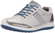 Top 10 Best Golf Shoes for Men in 2020 Reviews | Обувь