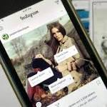 Shopping on Instagram Opens to Merchants in 8 New Markets, Including Canada, Brazil, and the UK