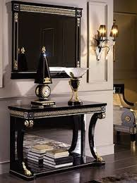 living room set in empire style top and best italian classic furniture best italian furniture