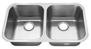 undermount kitchen sink stainless steel: r stainless steel kitchen sink middot  double bowl sink