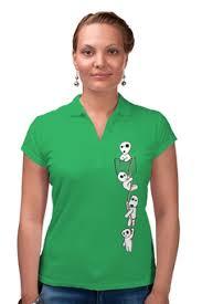 Толстовки, кружки, чехлы, футболки с принтом <b>лесные духи</b>, а ...
