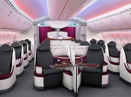 Image result for qatar airways pic