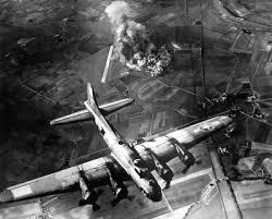 hiroshima and nagasaki atomic bombing quiz   questionsduring which war did united states bombed the hiroshima  amp  nagasaki