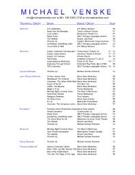 technical resume samples good physical therapy technician resume technical resume samples resume technical samples printable technical resume samples photos