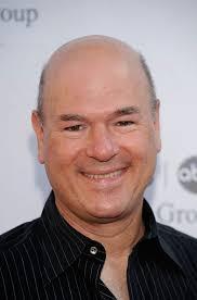 Larry Miller - Disney-ABC Television Group Summer Press Tour Party - Arrivals - Larry%2BMiller%2BDisney%2BABC%2BTelevision%2BGroup%2BSummer%2BZEeI7kwLyHnl
