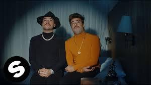 Dubdogz - <b>Pablo Escobar</b> (feat. Charlott Boss) [Official Music Video ...